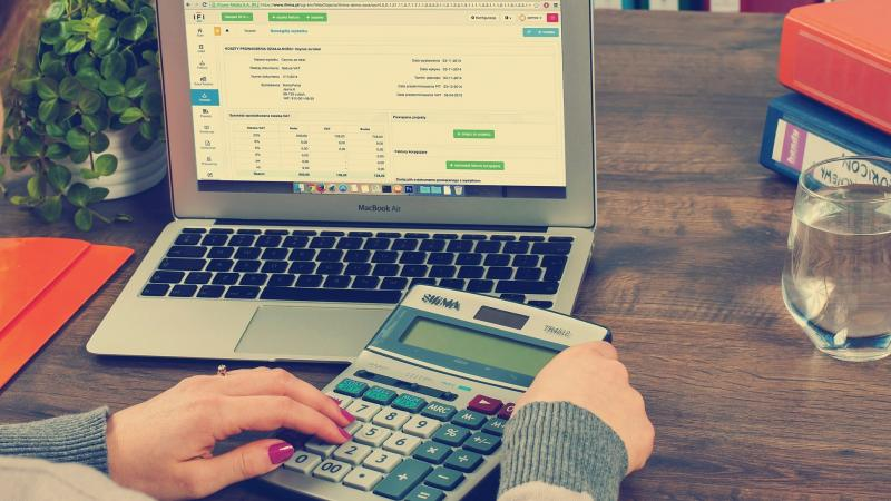 bookkeeping-615384_1920.jpg