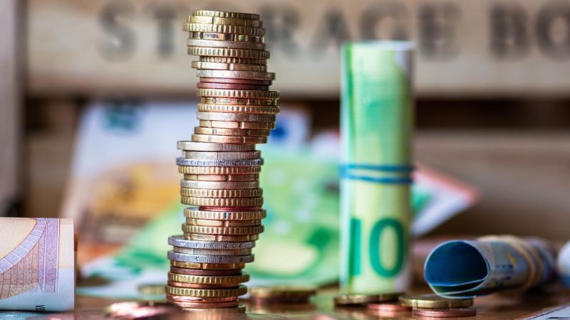 coins-5992396_1920.jpg